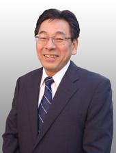 代表取締役 山元 俊計